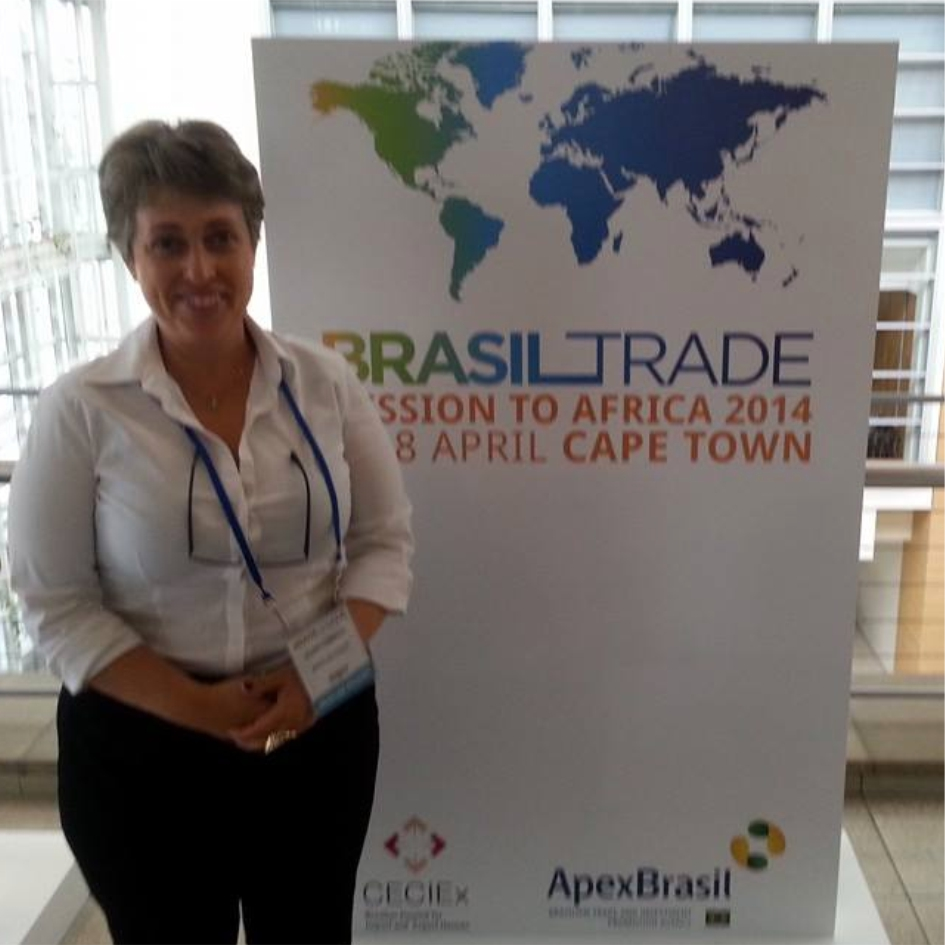 Missao Africa - Cape Town - 04-2014- 1